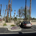 Photo of Indio Travelodge