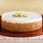 Delicious Gourmet Cheesecakes