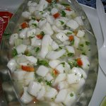 Ceviceh