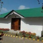 Cottage in Deshadan