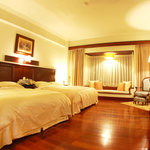 Shangrila Boutique Hotel Yilan