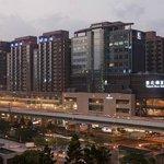 Photo of iTaipei Service Apartment