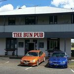 The Bun Pub