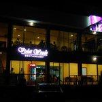 صورة فوتوغرافية لـ Violet Woods Restaurant