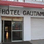 Foto di Hotel Gautama