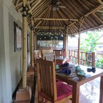 Photo of Warung Taruna