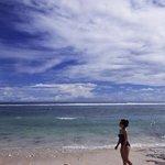 Nammos Beach