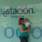 Photo of La Estacion Hotel