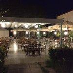Photo of La Franca pizzeria con cucina