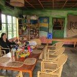 صورة فوتوغرافية لـ Red Rocks Rwanda - Campsite & Guesthouse