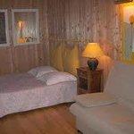 Chambres d'hôtes L'AUBERGE CHEZ LEON