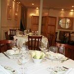 Photo of Restaurant de la Tour