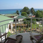 Photo of Ocean View Guest House