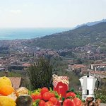 Photo of Italian Cooking Holiday