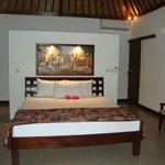 Bali Dream House Foto