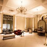 Photo of Grande Hotel Petropolis