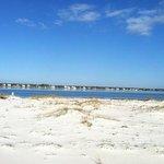 Gulf Islands Foto