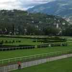 Merano Race Course