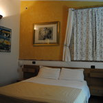 Photo of Villa Mola Bed and Breakfast