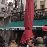 Photo of Restaurante El Che