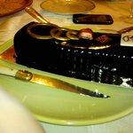 cena de nochebuena-postre