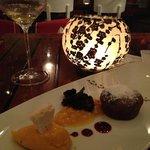 Goldman Restaurantの写真