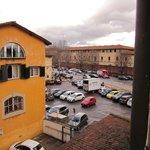 vista pz Piave