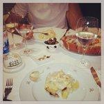 Foto di Tia Alice Restaurante