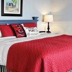 Glen Cove Inn & Suites Foto