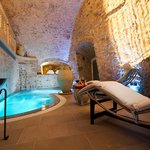 Oste del Castello Wellness & Bike