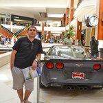 | Aventura Mall |
