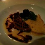 Foie Gras #2, PERFECT!
