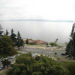 Hotel Plaza Bariloche Foto