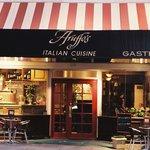 Aruffo's Italian Cuisine