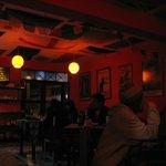 Foto de La Rotonda Pizzeria