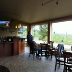 great view, great wine - come & see