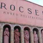 Museo Polifacetico Rocsen