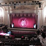 Genesee Theatre Foto