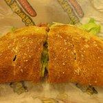 صورة فوتوغرافية لـ Hungry Howie's Pizza