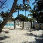 Coconut Cove Paradise !