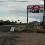 Chili Line Depotの写真