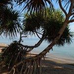 Pijar Beach, Lalos, Tolitoli