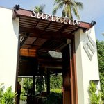 Surintra Boutique Resort - Exterior