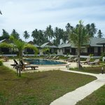 Phatcharee Resort Picture