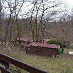 Parco Coy's Ranch