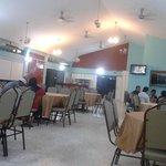 Sri Inai Cafe