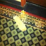 need new carpet