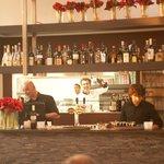 Photo of Ristorante & Wine Bar Isolani