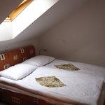 Accommodation Resman Bohinj Foto