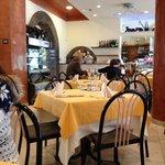Photo of Ristorante Pizzeria Acquario